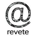 @revete